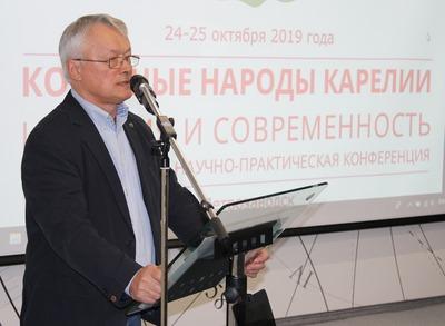 Ученый из ВШЭ заявил, что русские не нуждаются в особых мерах поддержки