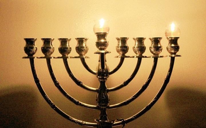 Еврейские общины просят выделить участки для строительства пяти синагог