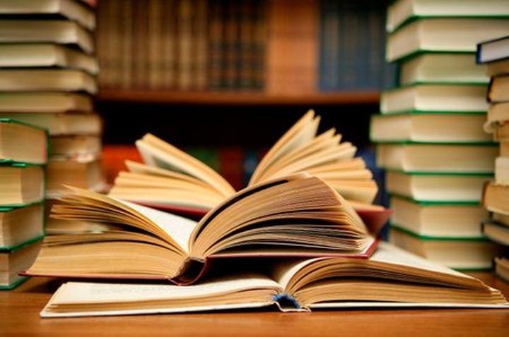 В Пензе проведут неделю национальной литературы народов Поволжья