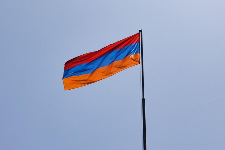 Союз армян России прокомментировал обострение обстановки на армяно-азербайджанской границе