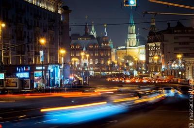 Мэрия Москвы: в столице необходимо поэтапно снимать ограничения на въезд мигрантов