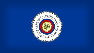 Глава АКМНСС и ДВ: Больше всего коренные народы жалуются на проблемы рыбодобычи