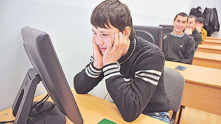 Мигранты смогут выбрать работодателя на сайте ФМС РФ