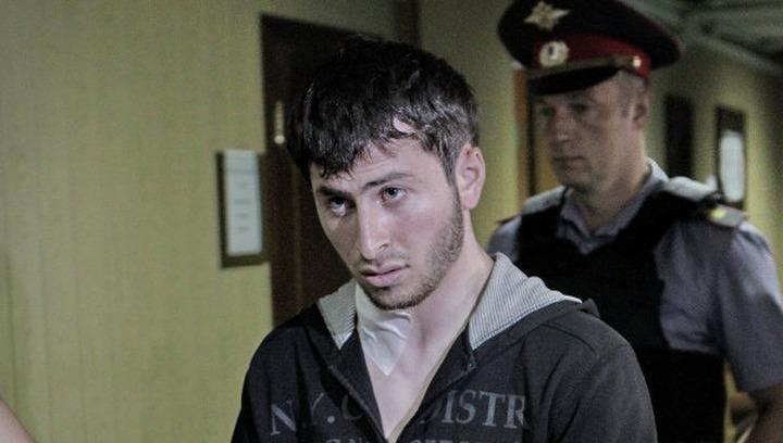 """Дело одного из фигурантов драки у ТЦ """"Европейский"""" будет рассматривать суд присяжных"""