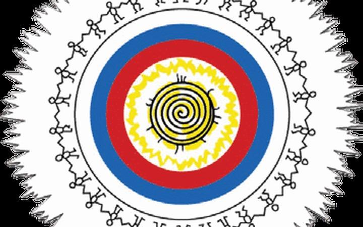 В России запустят программу по поддержке традиционной деятельности коренных народов Арктики