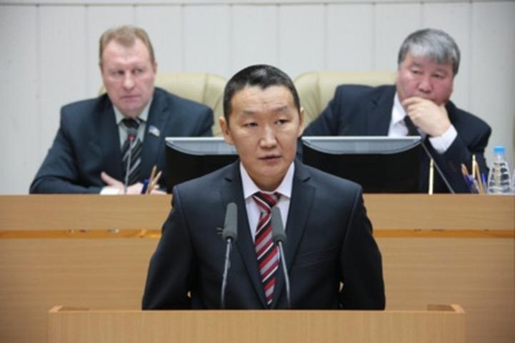 Основной проблемой коренных народов Якутии омбудсмен назвал сохранение языков
