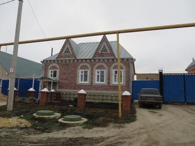 Муфтий Москвы попросил пензенского губернатора поддержать самое большое татарское село