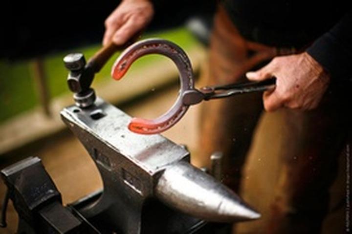 """Участников акции """"Отдыхай дома"""" научат делать самурайские мечи и боевые топоры"""