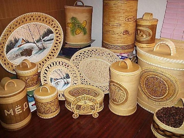 В Самарской области откроется город мастеров