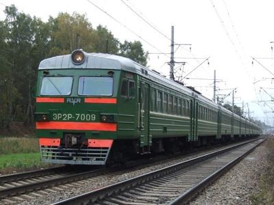 """Шестерых подростков будут судить за """"Белый вагон"""" в Подмосковье"""