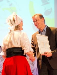 Российские немцы проведут языковую конференцию в Москве