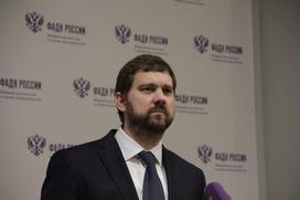 Глава ФАДН призвал не спешить с привлечением мигрантов на Дальний Восток