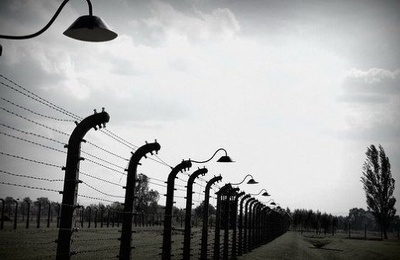 Политики и потомки освободителей Освенцима напомнили о многонациональности Красной армии