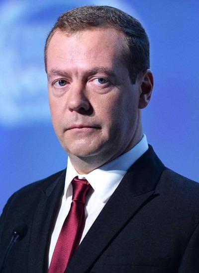 Медведев боится роста преступности среди мигрантов из-за пандемии