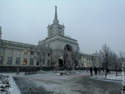 В Волгограде завершилось расследование убийства азербайджанского студента