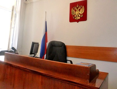 Двоих жителей Сочи будут судить за избиение выходцев из Средней Азии
