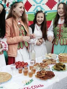 Год Крыма