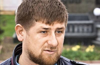 Был на эмоциях: Рамзан Кадыров извинился за неаккуратное выражение