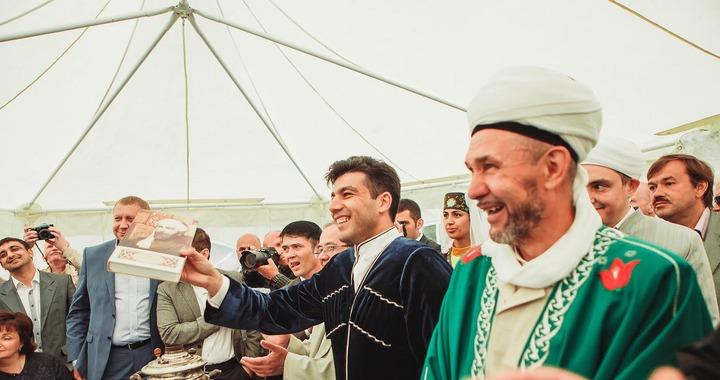 В Кировской области создали региональный Совет дружбы народов