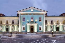 О роли этнотуризма в развитии территорий расскажут на мастер-классе в Москве