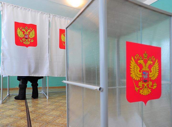 Депутат: Административный ресурс заставил депутатов отказаться от прямых выборов в Ингушетии