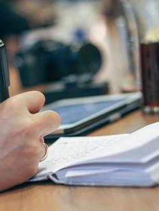 В Петербурге для мигрантов откроют бесплатные курсы русского языка