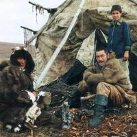 Фильм по следам этнографической экспедиции 1917 года снимут на Чукотке