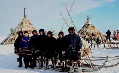 На Ямале направят более 112 млн рублей на поддержку коренных народов