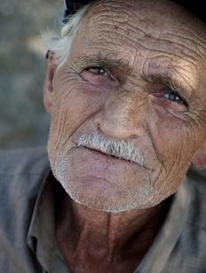 Эксперты назвали регионы с самой высокой продолжительностью жизни