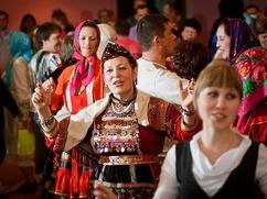 Первое заседание Всемарийского Совета состоится в Свердловской области