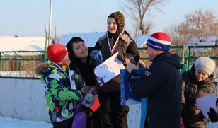Самарские чуваши устроили параллельные Олимпиаде игры