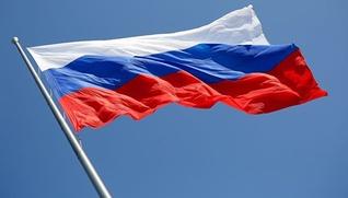 Россияне впервые за пять лет стали опасаться возможных межнациональных конфликтов