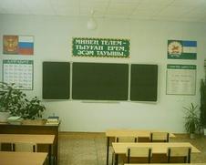 В Уфе и Казани прошли пикеты за добровольное изучение национального языка