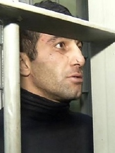 Главная свидетельница в деле об убийстве Щербакова узнала Зейналова
