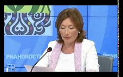 План Правительства РФ по адаптации мигрантов. Часть 2