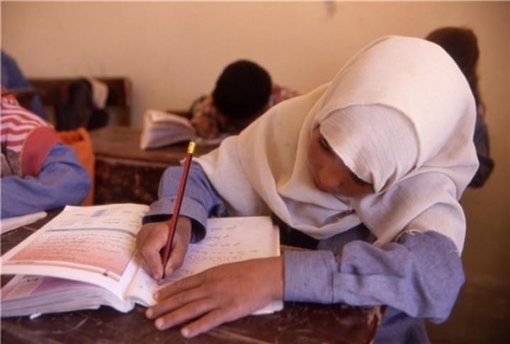 Депутат ЛДПР: Новый закон о школьной форме может стимулировать конфликты с ношением хиджабов