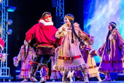 Гранты на сохранение культуры и языков народов России выдадут в НАО
