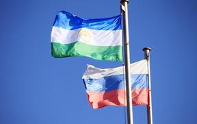 Национальный корпус башкирского языка появился в сети