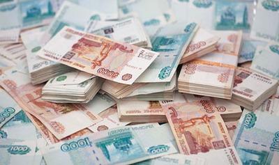 В Бурятии выделили 2 млн рублей на проекты по развитию межэтнических отношений