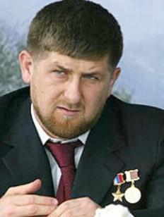 Депутаты с Северного Кавказа откликнулись на призыв Кадырова приструнить Жириновского