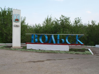 В саратовском Вольске кавказцев избили за громкую музыку
