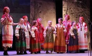На фестивале в Амурской области стихи Пушкина прочтут на национальных языках