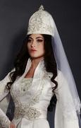 В Майкопе выберут самую красивую черкешенку Адыгеи