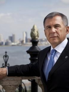 Татарстан пообещал не поднимать вопрос о договоре между Казанью и Москвой