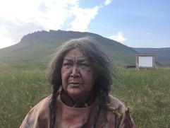 В Хакасии снимут фильм-экшн по мотивам народной сказки