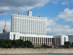 Хлопонин проведет первую встречу с экспертами по межнациональным отношениям