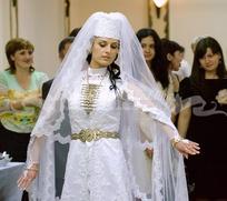 Минобрнауки Северной Осетии: Нам не хватает учителей родного языка