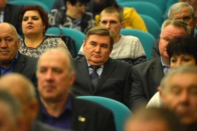 В Приморье на профилактику экстремизма выделят более 7 млн рублей