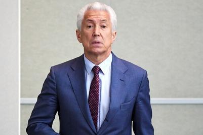 Врио главы Дагестана пообещал отказаться от национального квотирования
