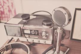 Новая радиостанция на татарском языке появится в Казани